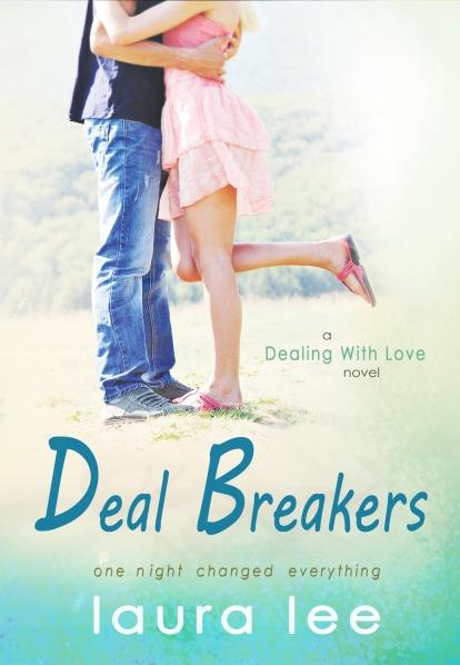 MediaKit_BookCover_DealBreaker