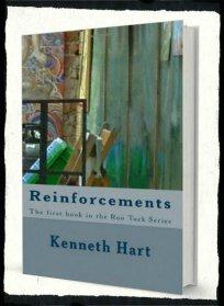 Reinforcements11-219x300