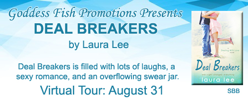 SBB_TourBanner_DealBreakers copy