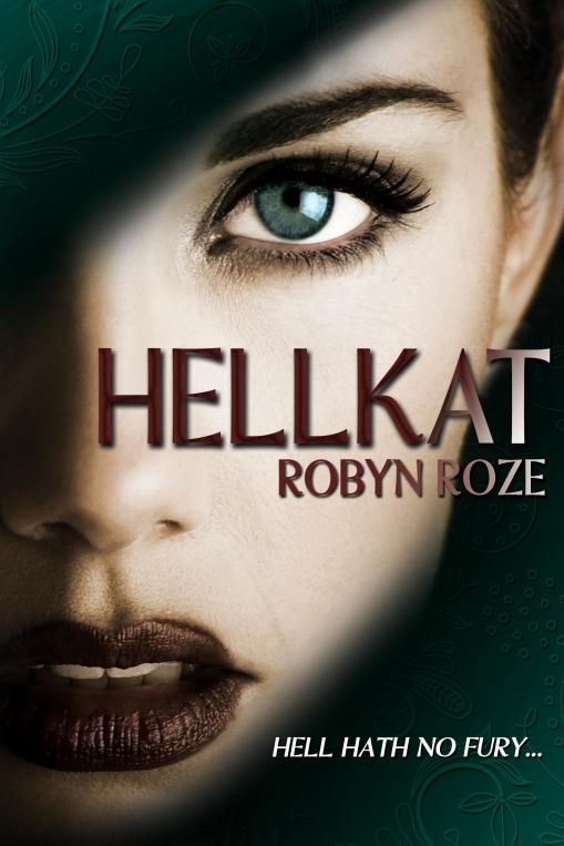 MediaKit_BookCover_Hellkat