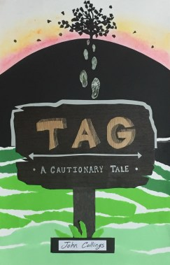tag front cover