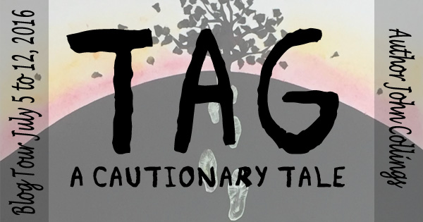 tag tour banner_edited-1