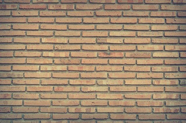 bricks-1846939_640
