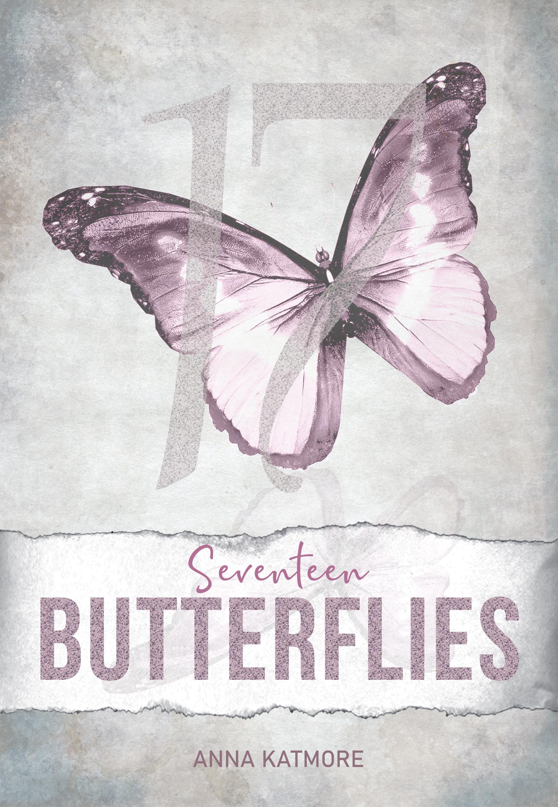 BookCover_SeventeenButterflies